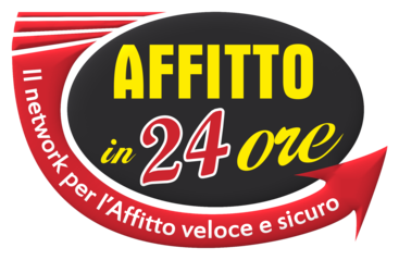 Affittoin24ore